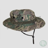 Klobouk US GI Rip Stop, operation-camo